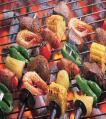 Gemeentebarbecue 9 juli