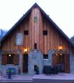 Chadash 2017 – Gemeentezijn in de Franse Alpen