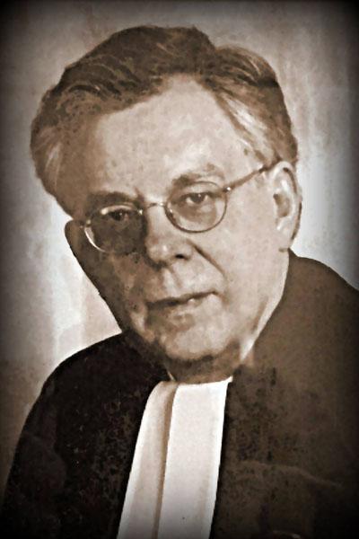 ds van Harten