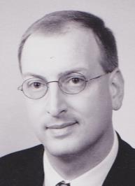 T.R. Rietveld