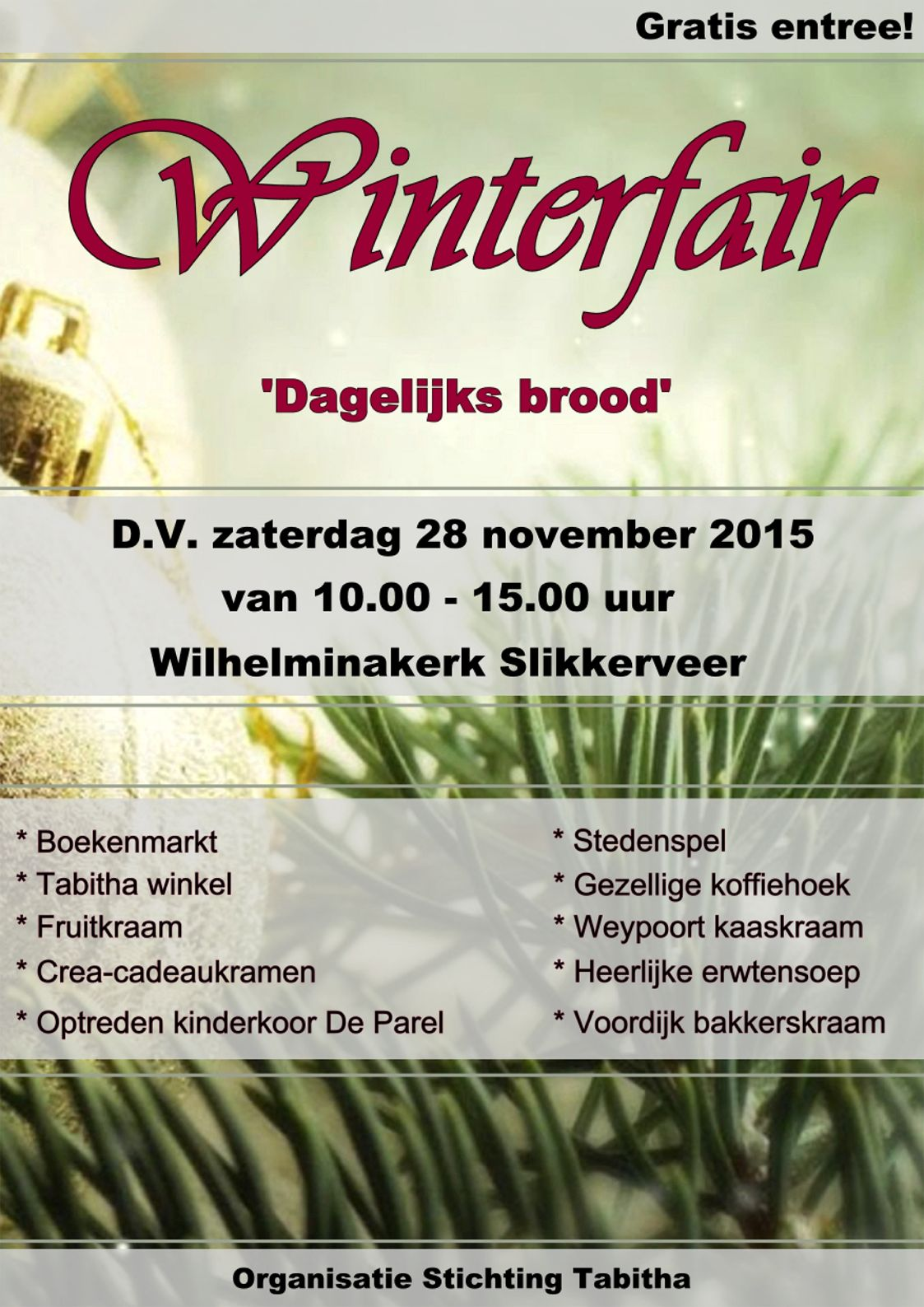 Winterfair2