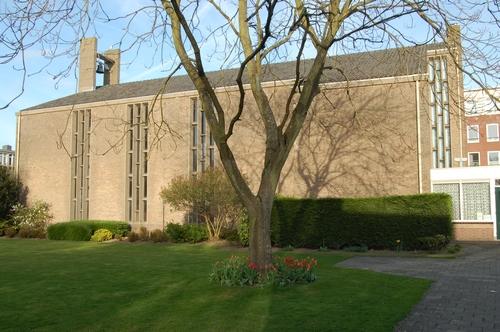 boezemkerk