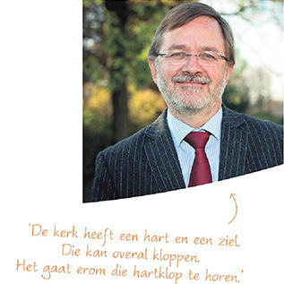 brief gemeente