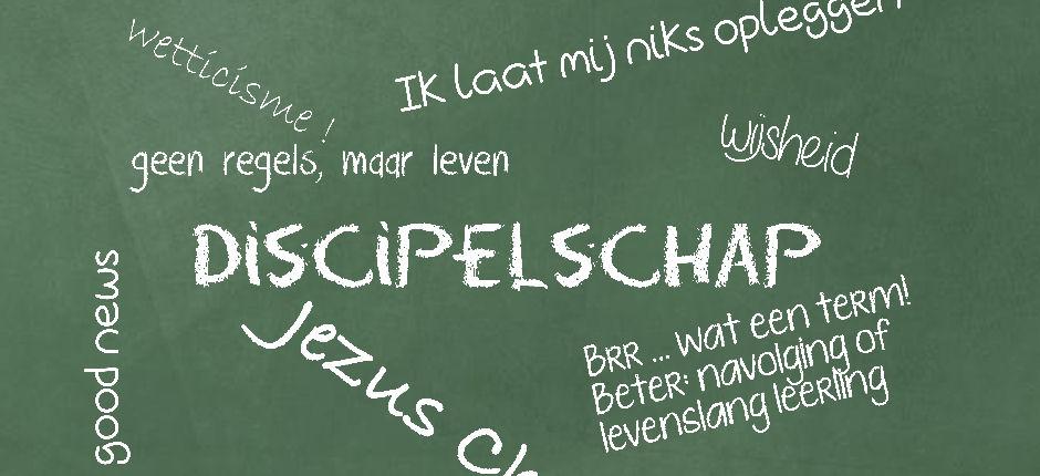 discipelschap1
