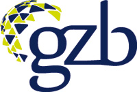logo gzb
