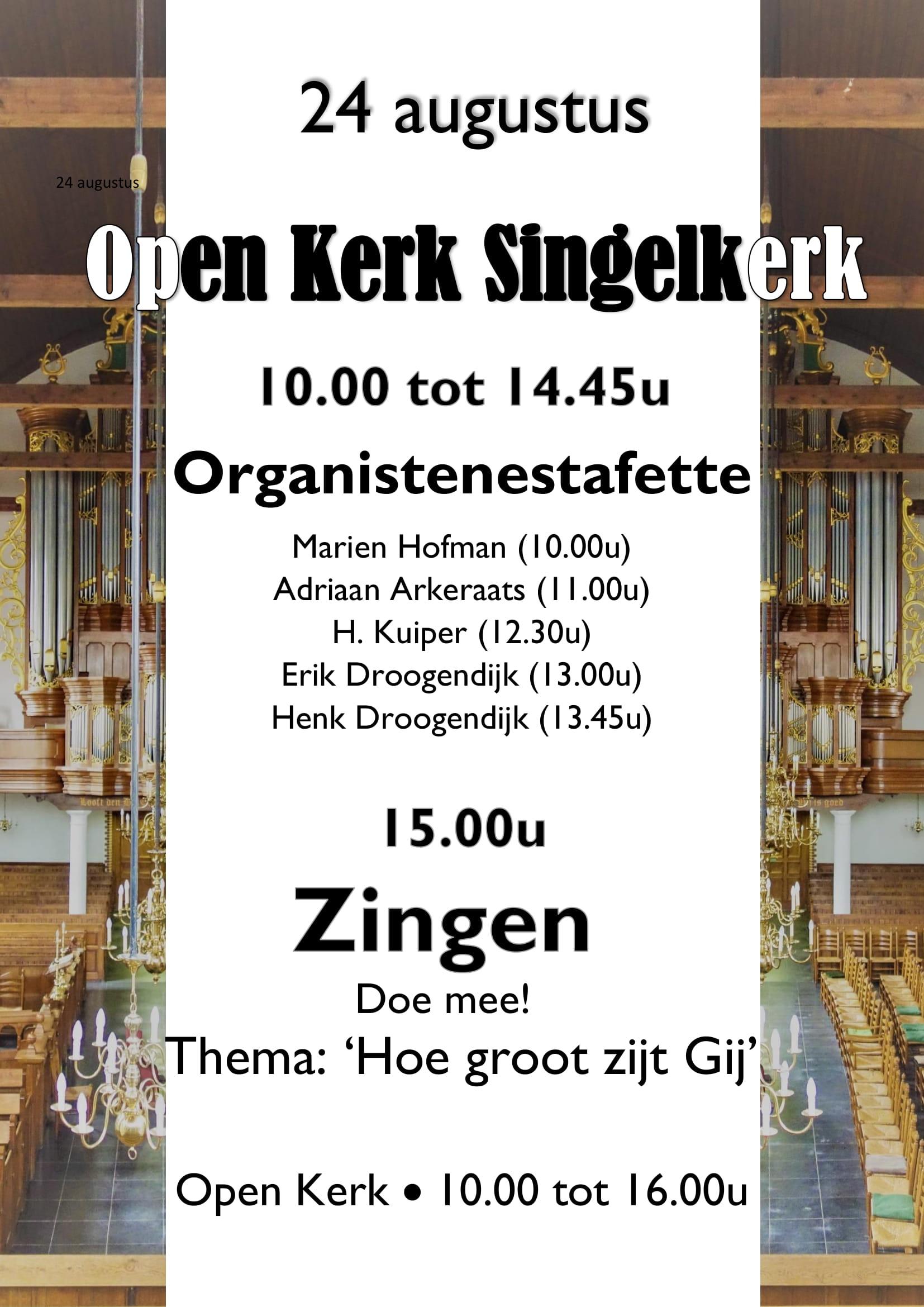 poster2 Open Kerk 240819 1