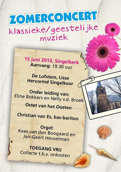 zomerconcert15062013website