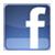 Facebookaccount Singelkerk
