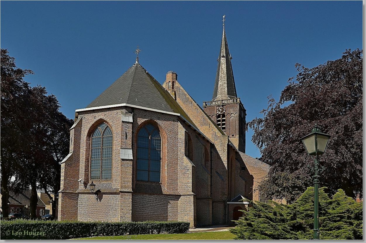 Singelkerk achterzijde01